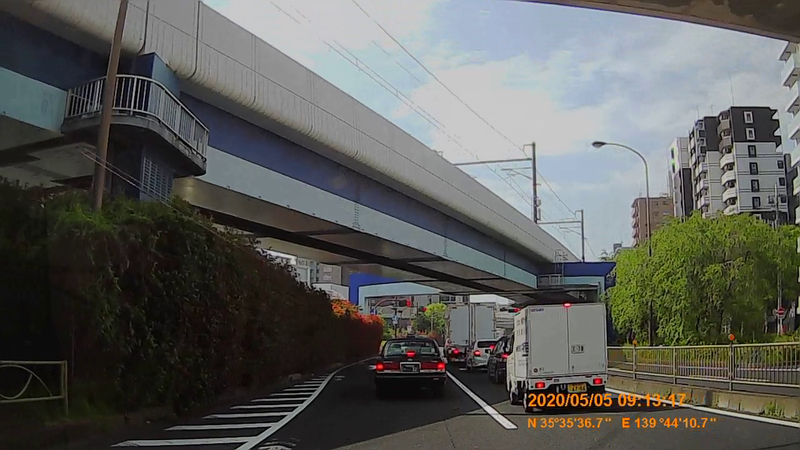 f:id:japan_route:20200531110532j:plain