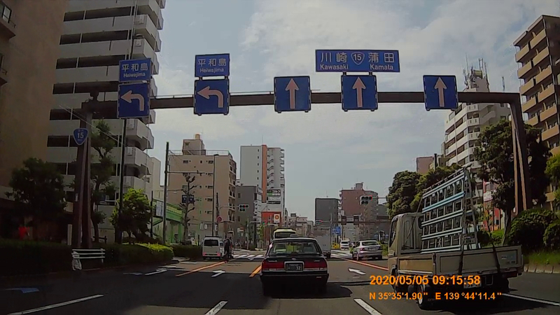 f:id:japan_route:20200531110537j:plain