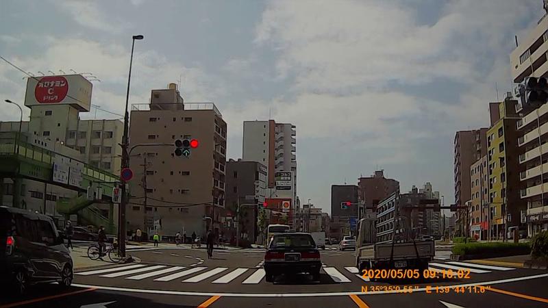 f:id:japan_route:20200531110542j:plain