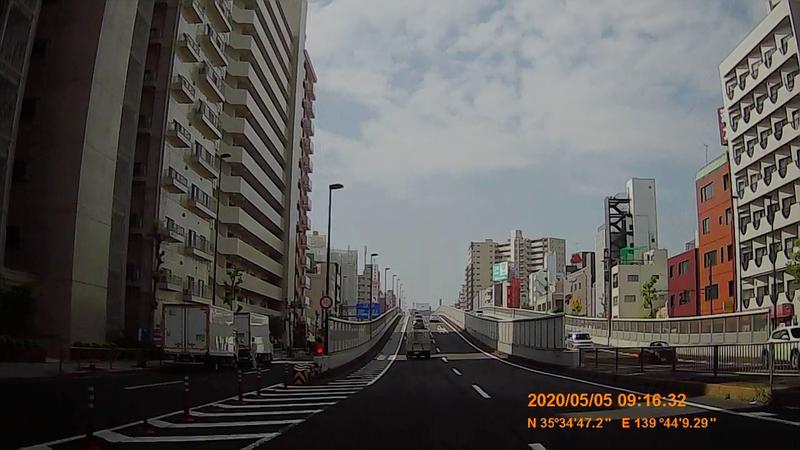 f:id:japan_route:20200531110547j:plain