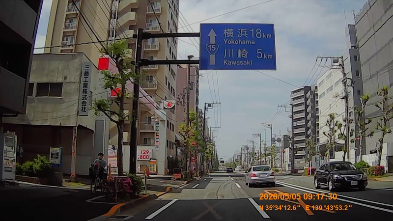 f:id:japan_route:20200531110603j:plain