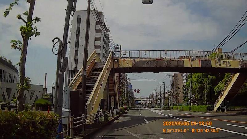 f:id:japan_route:20200531110608j:plain