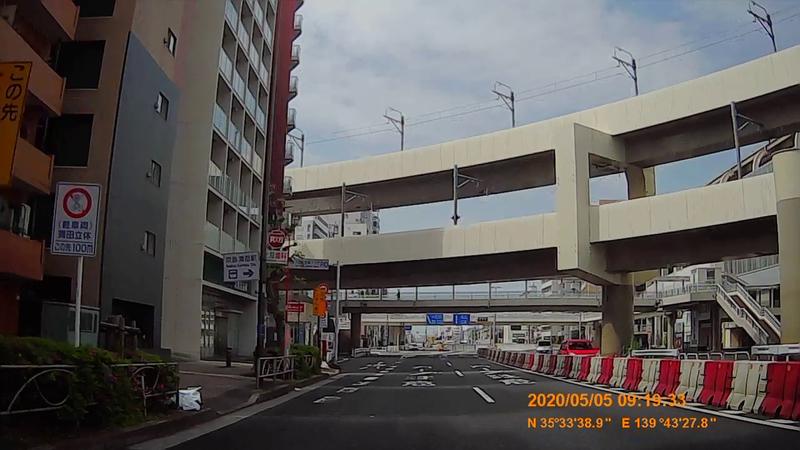 f:id:japan_route:20200531110613j:plain