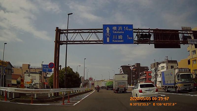 f:id:japan_route:20200531110629j:plain