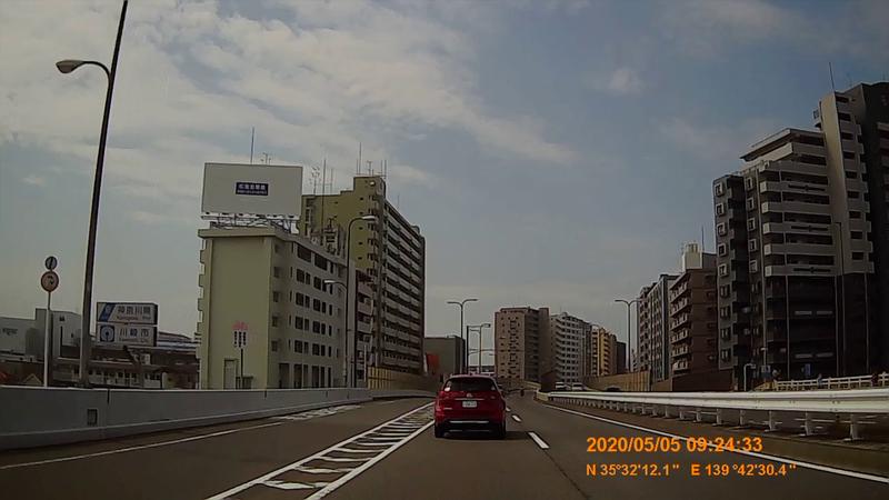 f:id:japan_route:20200531110639j:plain