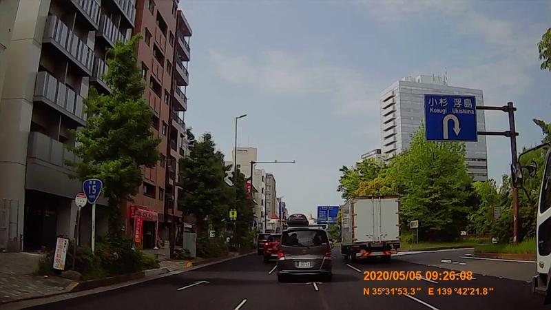 f:id:japan_route:20200531110644j:plain