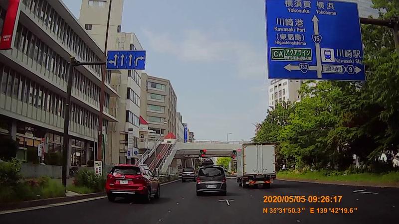 f:id:japan_route:20200531110650j:plain
