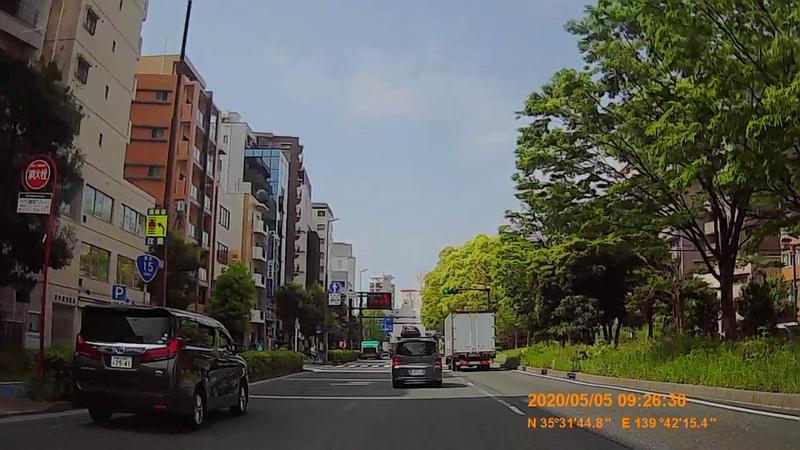 f:id:japan_route:20200531110701j:plain