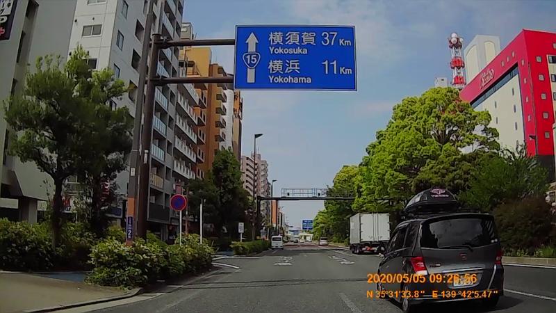 f:id:japan_route:20200531110706j:plain