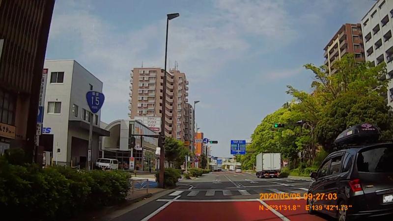 f:id:japan_route:20200531110711j:plain