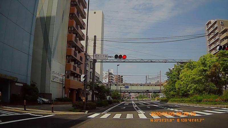 f:id:japan_route:20200531110717j:plain