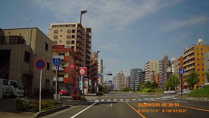 f:id:japan_route:20200531110722j:plain