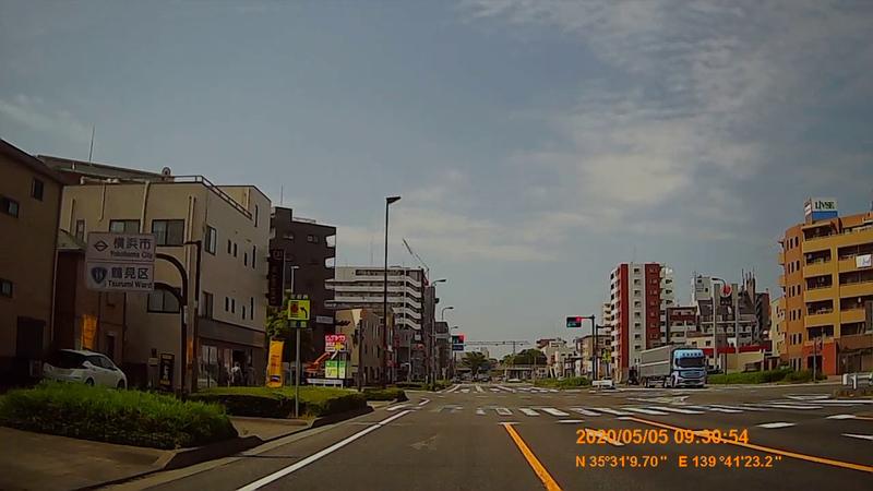 f:id:japan_route:20200531110729j:plain