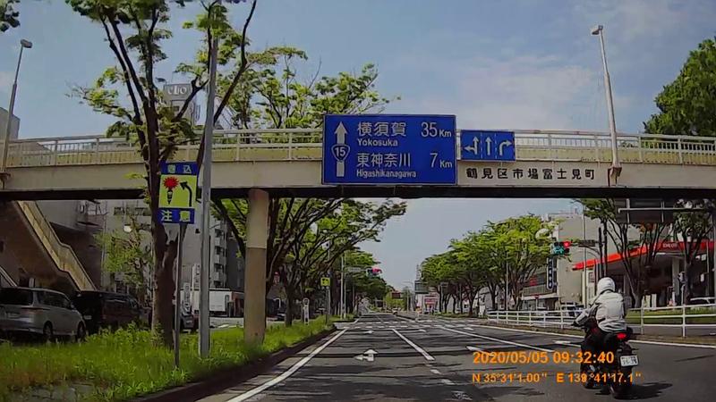 f:id:japan_route:20200531110734j:plain