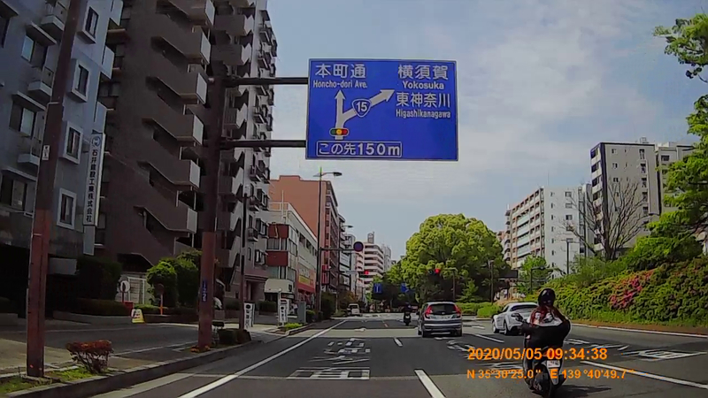 f:id:japan_route:20200531110740j:plain