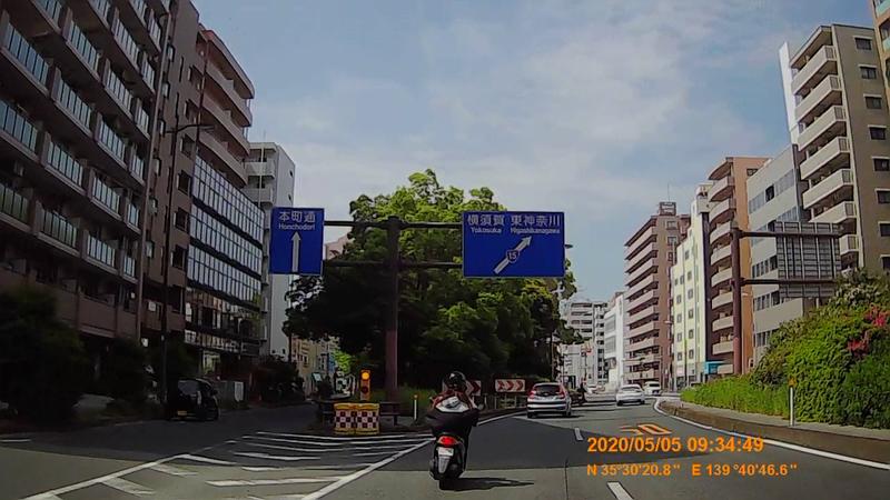 f:id:japan_route:20200531110745j:plain