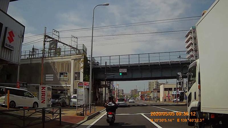 f:id:japan_route:20200531110751j:plain