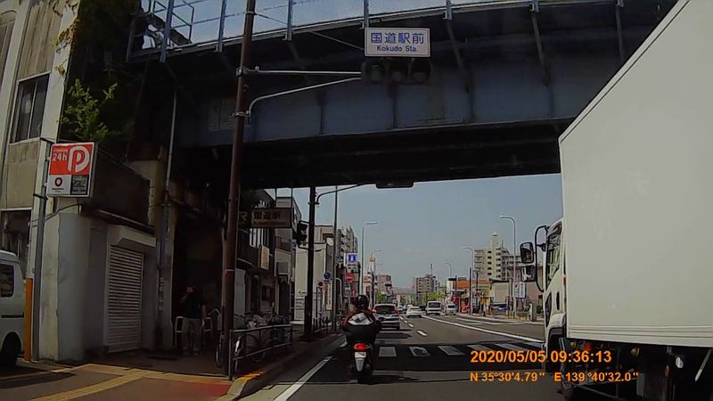 f:id:japan_route:20200531110756j:plain