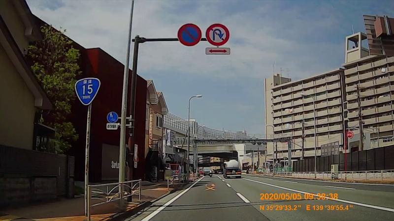 f:id:japan_route:20200531110801j:plain