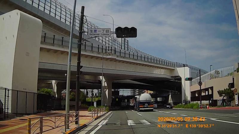 f:id:japan_route:20200531110806j:plain