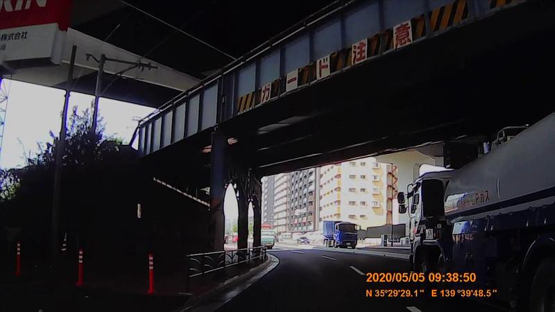 f:id:japan_route:20200531110812j:plain