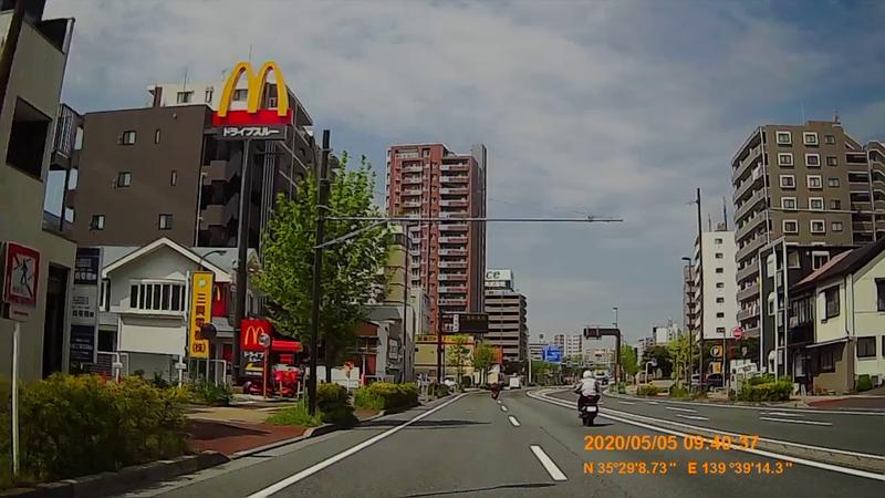 f:id:japan_route:20200531110817j:plain