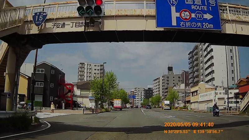 f:id:japan_route:20200531110823j:plain