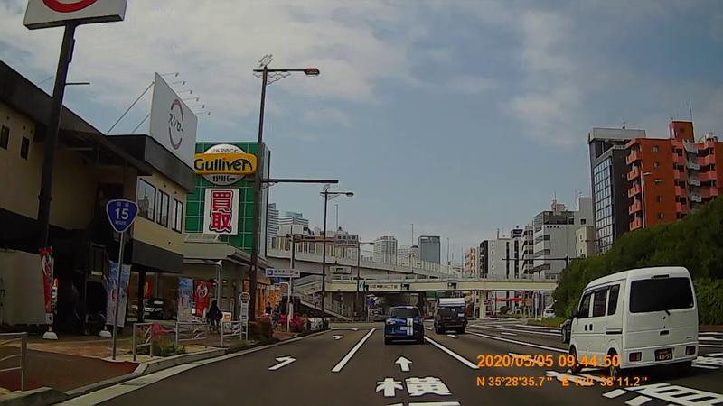 f:id:japan_route:20200531110829j:plain
