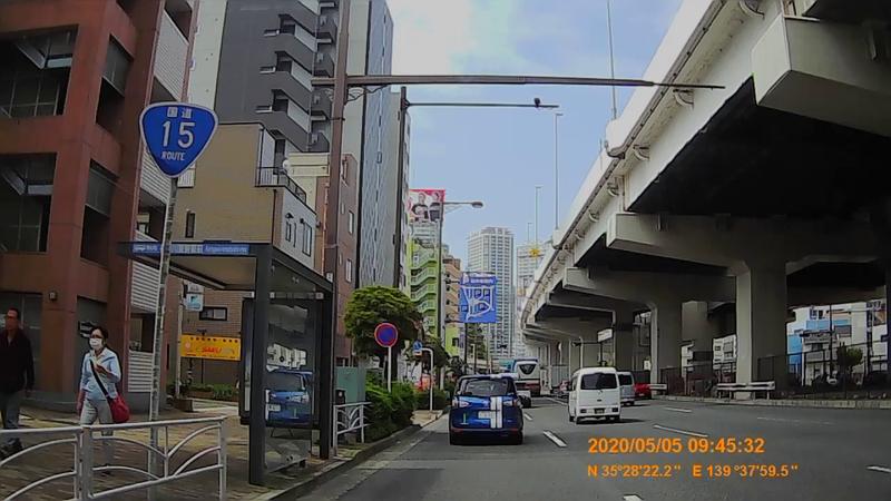 f:id:japan_route:20200531110840j:plain