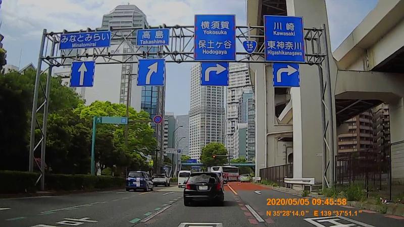 f:id:japan_route:20200531110851j:plain