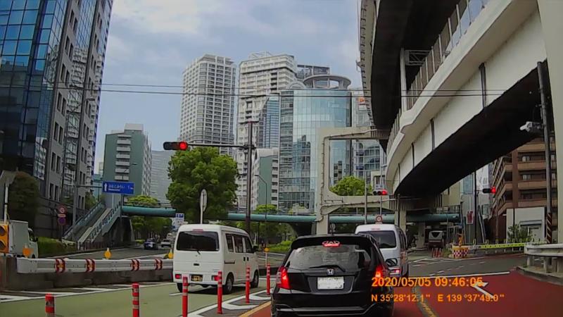 f:id:japan_route:20200531110857j:plain