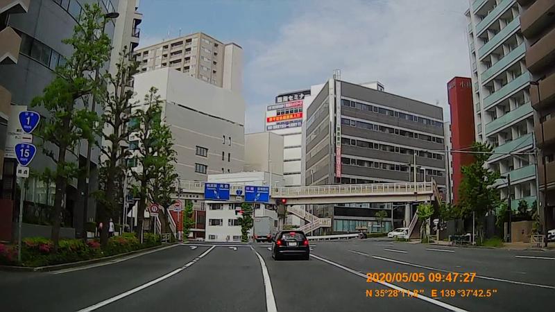 f:id:japan_route:20200531110903j:plain