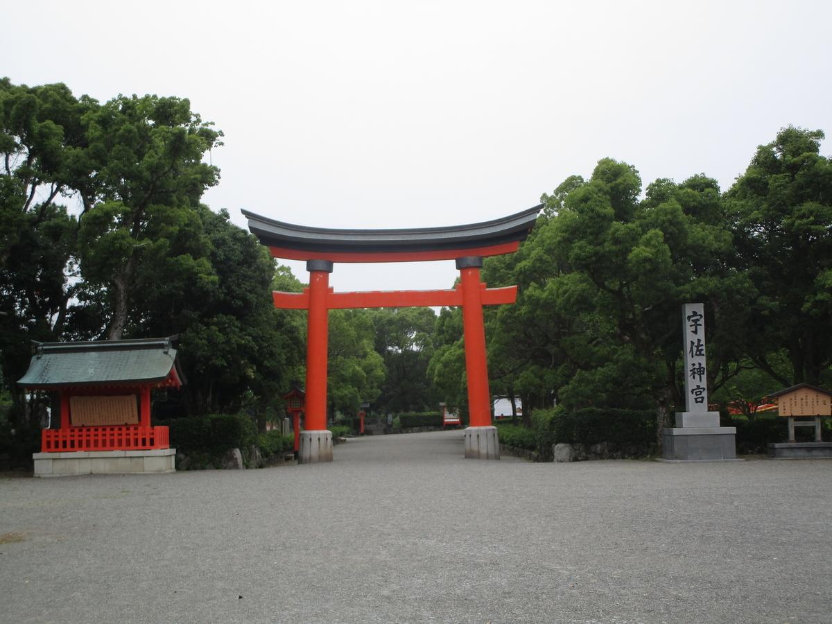 f:id:japan_route:20200606120154j:plain