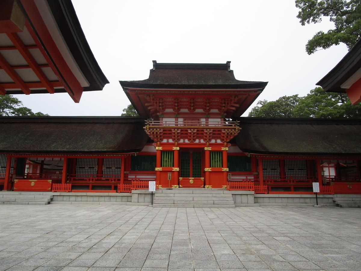 f:id:japan_route:20200606121122j:plain