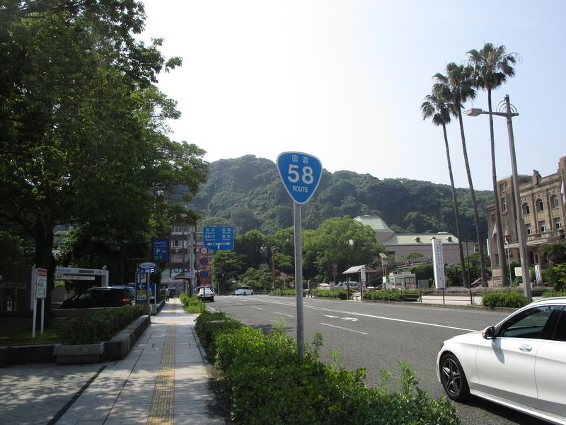 f:id:japan_route:20200607142404j:plain