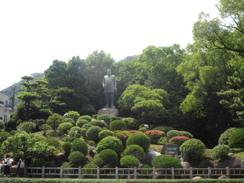 f:id:japan_route:20200607142543j:plain