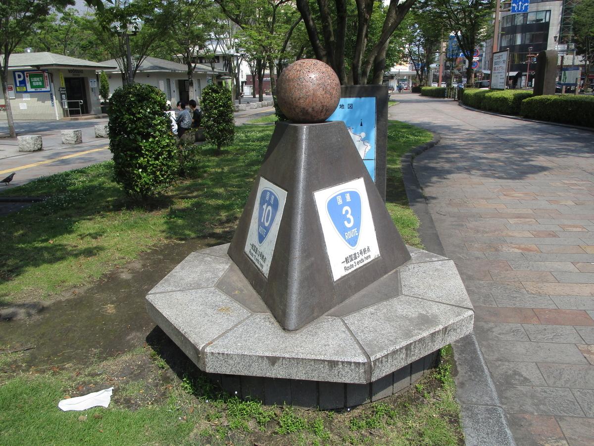 f:id:japan_route:20200607143458j:plain