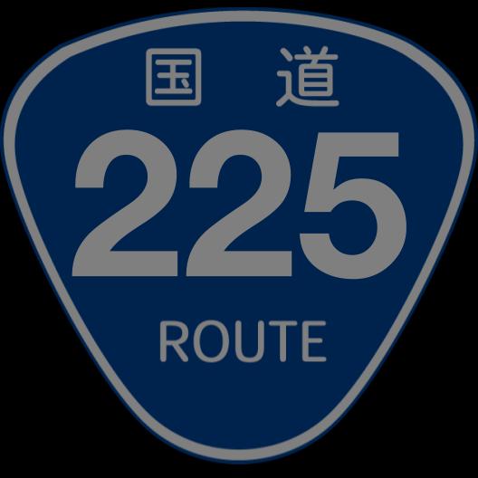 f:id:japan_route:20200607161715p:plain