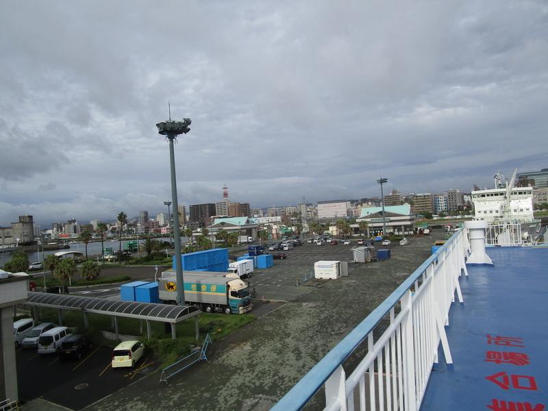 f:id:japan_route:20200613074050j:plain