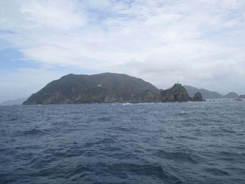 f:id:japan_route:20200613104221j:plain