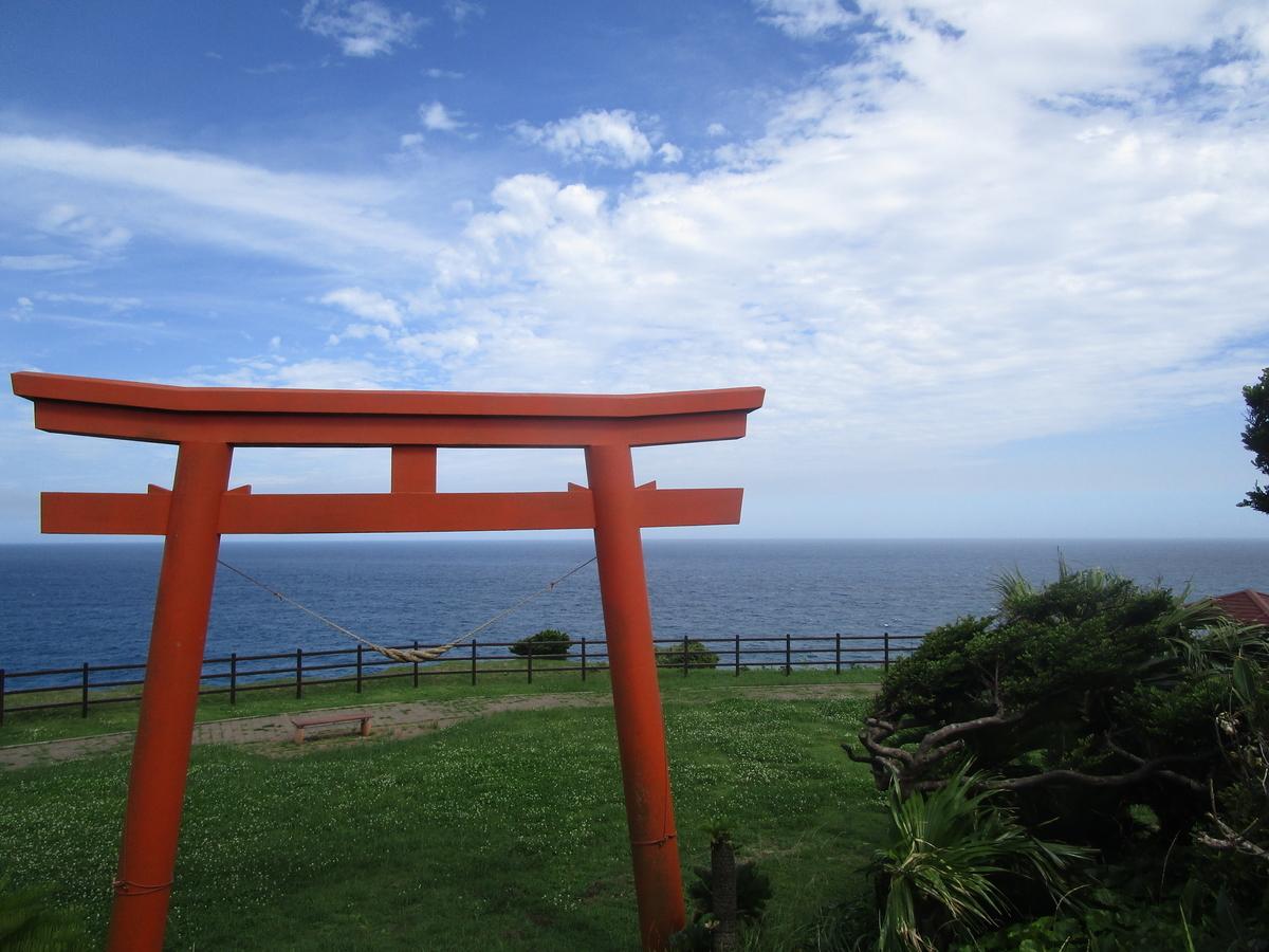 f:id:japan_route:20200613144608j:plain