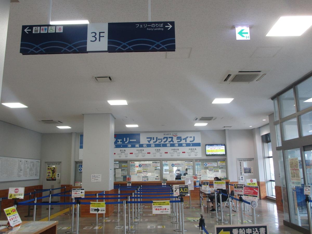 f:id:japan_route:20200614152501j:plain