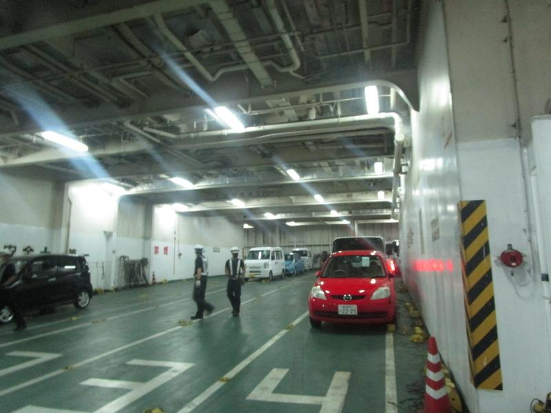 f:id:japan_route:20200614154132j:plain