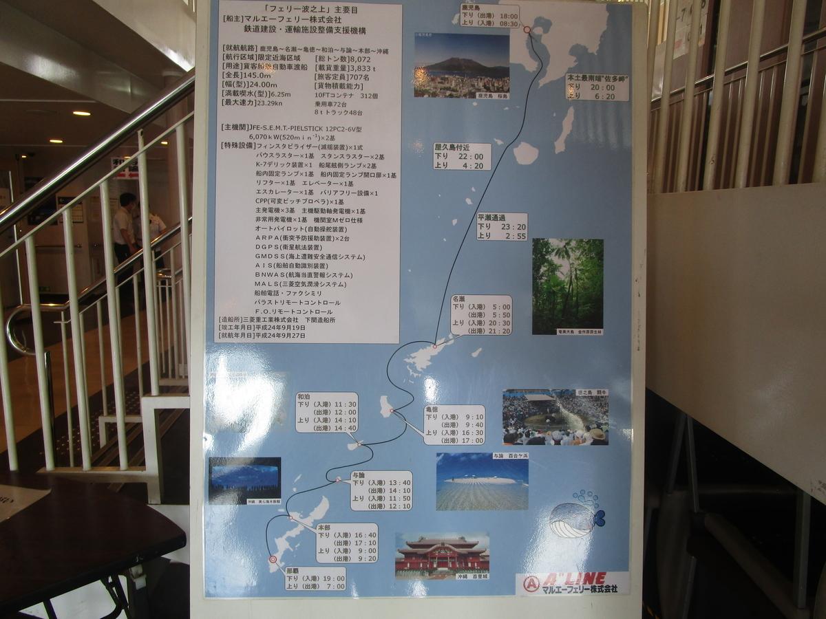 f:id:japan_route:20200616091400j:plain