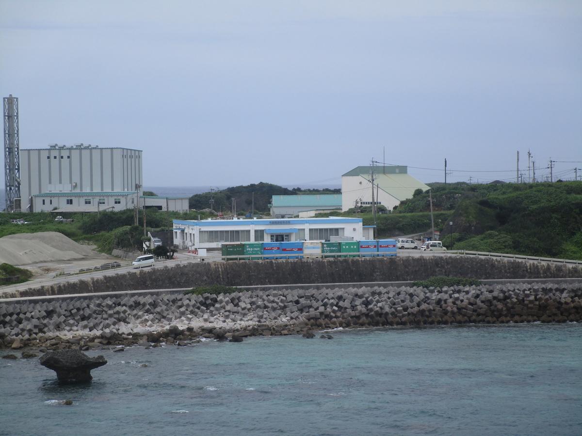 f:id:japan_route:20200616132438j:plain