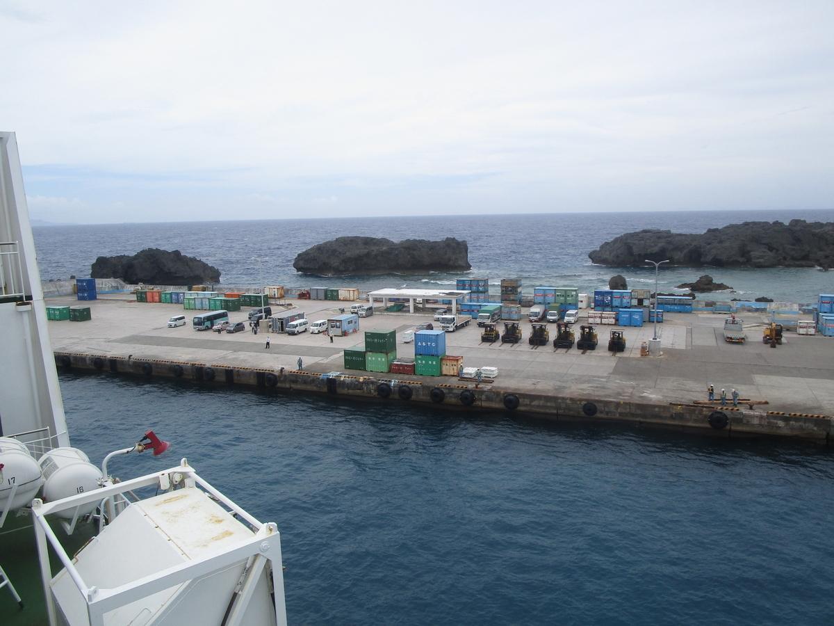 f:id:japan_route:20200616132534j:plain