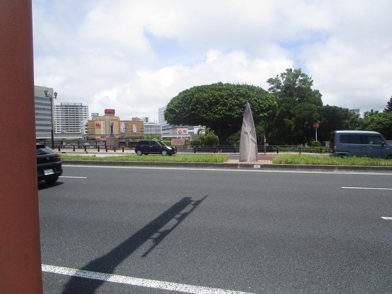 f:id:japan_route:20200617131333j:plain