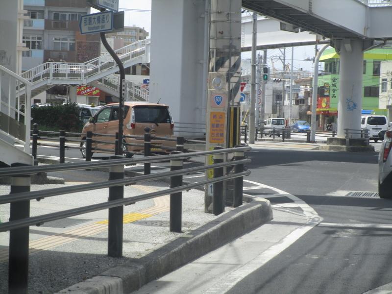 f:id:japan_route:20200619131919j:plain
