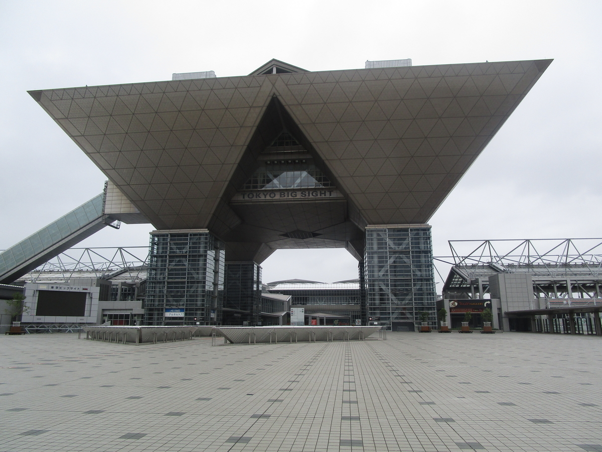 f:id:japan_route:20200624100909j:plain