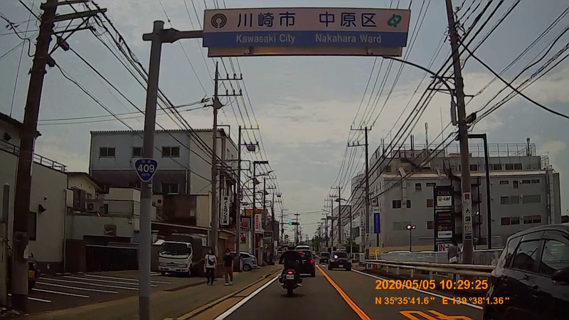 f:id:japan_route:20200628180401j:plain